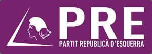 Partit Republicà d'Esquerra apoyará la candidatura de En Comú Podem en las elecciones del 20D
