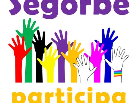 Segorbe Participa y PSOE alcanzan un acuerdo de gobierno