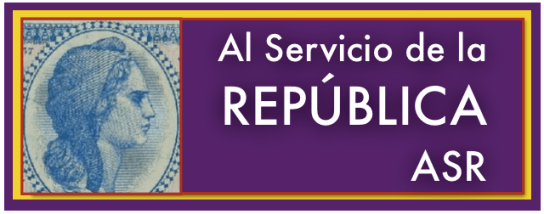 logo-banner-asr