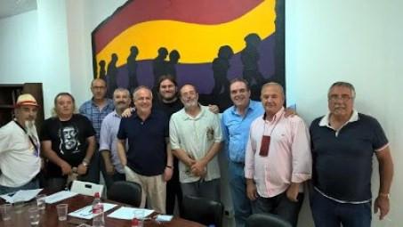 encuentro andalucia republicana
