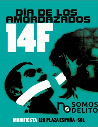 14FDIAAMORDAZADOS