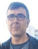 Miguel Ángel Cerdán. Profesor de Secundaria. Castellón.
