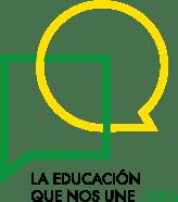 EDUCACION UNE
