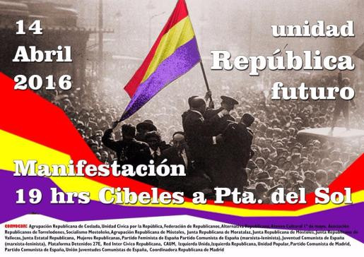 MANIF14DEABRIL2016