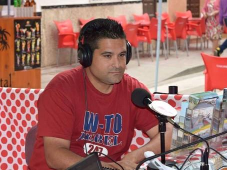 Alternativa Republicana Cádiz denuncia la precaria situación sanitaria en Algeciras en relación a la