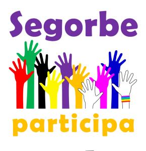 Segorbe participa