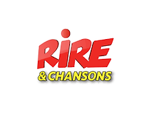 15-logo-rire-chansons.png