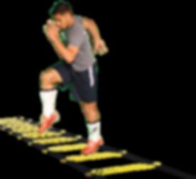 comlement-sportif-materiel-entrainement-
