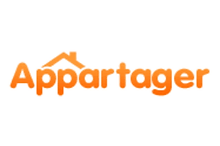 4-logo-appartager.png