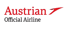 19-logo-austrian-airlines.png