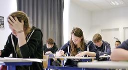 examens-diplomes-las0659519-6110.jpg