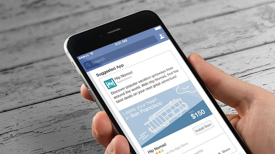 facebook-app-ads.jpg