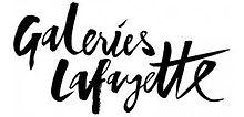 8-logo-galeries-lafayette.jpg