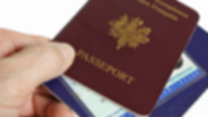 pfe-passeport-france-droit-sejour.png