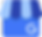 125-1251059_google-business-icon.png