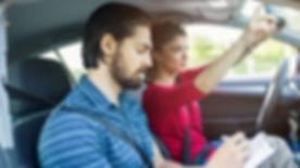 emamen-france-permis-conduire-verificati