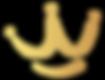 emperor digital-logo_blanc_edited.png