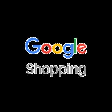 google-shopping-logo-png.png