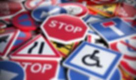 emamen-france-permis-conduire-securite-r