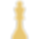 logo-chess-emperor-digital-gold.png