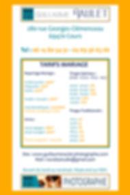 tarifmariage2.jpg