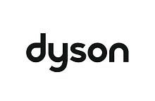 18-logo-dyson.png
