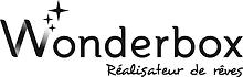 7-logo-wonderbox.png