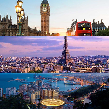 London, Paris, Barcelona.jpg