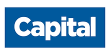 16-logo-capital.png