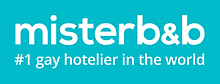 misterbandb-logo.png