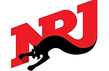 2-logo-nrj.png