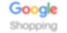 google-shopping-logo-agence-web.png