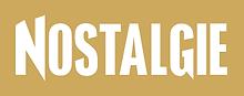 6-logo-nostalgie.png