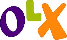 12-logo-olx.png