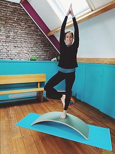 Jessica Tree pose.jpg