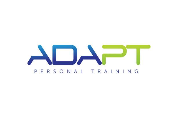 ADAPT Personal Training