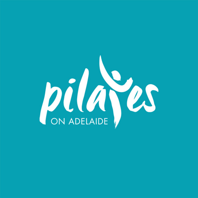 PILATES ON ADELAIDE