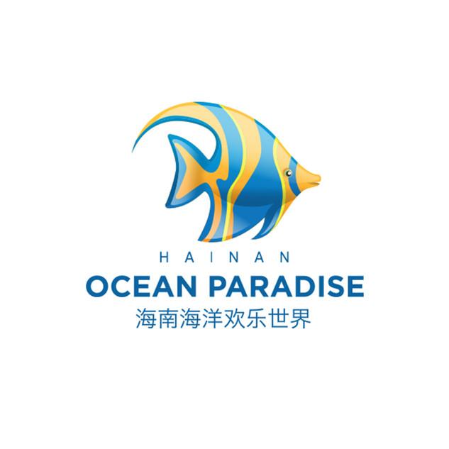 HAINAN OCEAN PARADISE