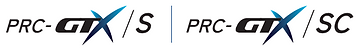 prx-GTXS_title.png
