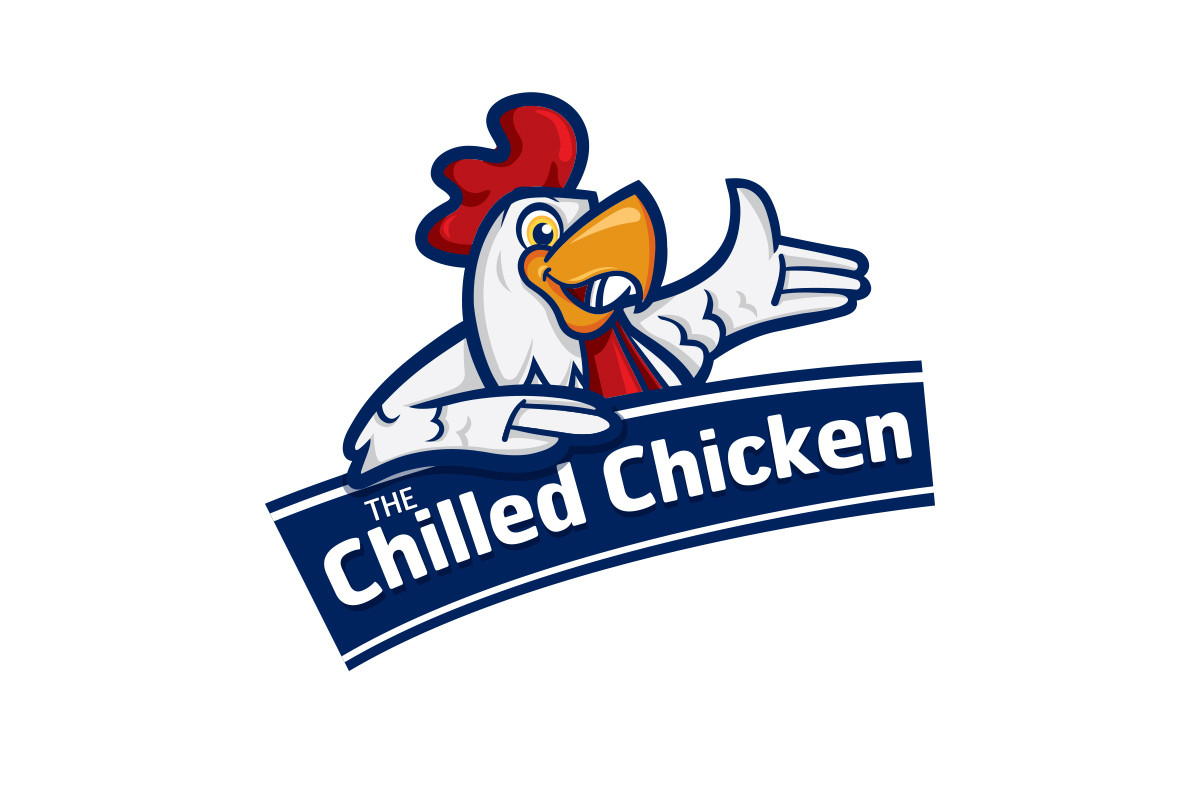 The Chilled Chicken