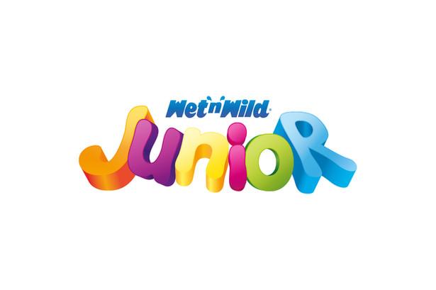 Wet'n'Wild Junior