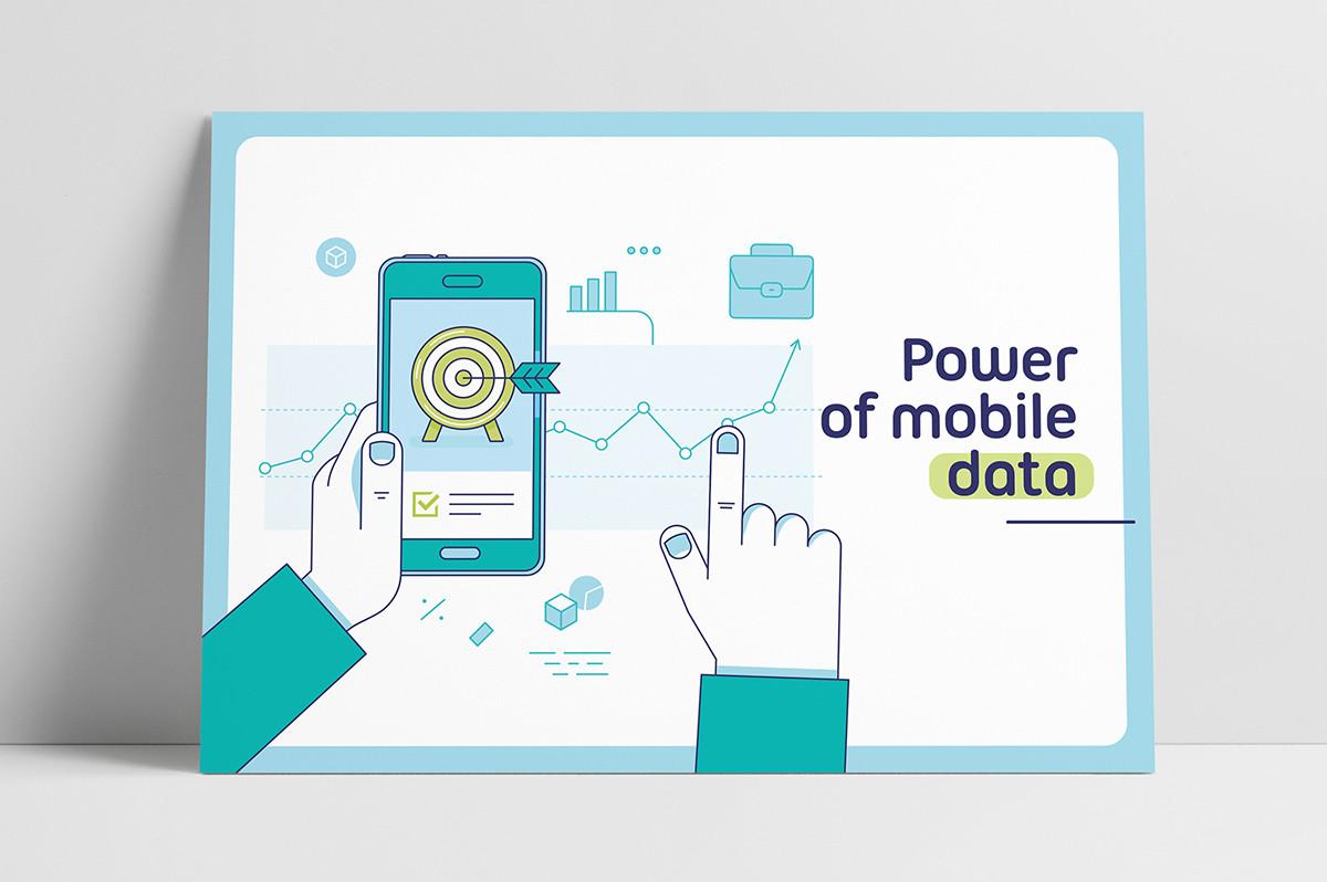 Mobile-Matters-02-1200x798.jpg
