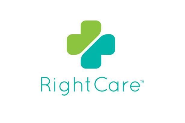Right Care