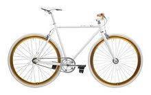 Fixie Cheetah commercialisé par Barbier SL Cycles Chartres
