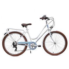 vélo arcade renaissance