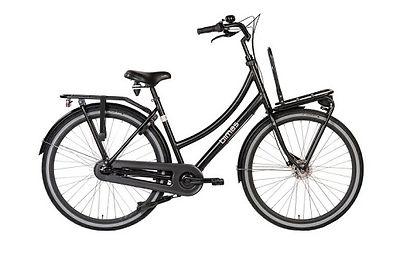 velo bimas hollandais vendu par Barbierslcycles