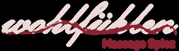 MassageSpiez_Logo_2018_vekt.png