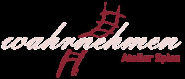 AtelierSpiez_Logo_2018_vek.png