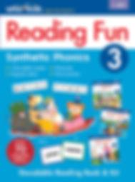 WK_ReaderKit_L3_Pack_ART_Sales_HR.jpg