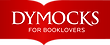 Dymocks-Bookstore-Logo-1.png